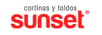 Logo Cortinas y Persianas